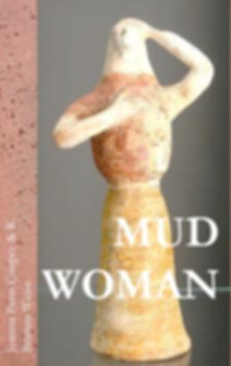 mudwoman_1024x1024.png