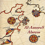 Al-AmoreS - Alarcos