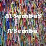 Al-SambaS - A'Semba