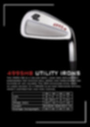New Level Golf-02.jpg