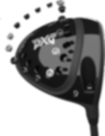 pxg-0811-driver-extruded-weights-web.png