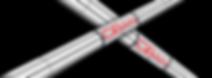 shafts_steel-1024x580.png