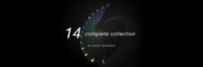 14complete_collection_ctop_en_img.jpg
