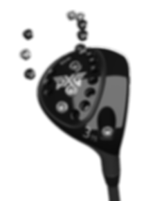 pxg-0347-woods-extruded-weights-web.png
