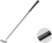 putter_topImg (1).png