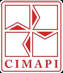 CIMAPI-MARCA-v23062014.png