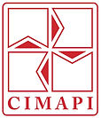 CIMAPI-MARCA-v23062014.jpg