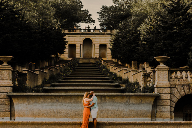 TheAdventureOfLoveWeddings-49.jpg