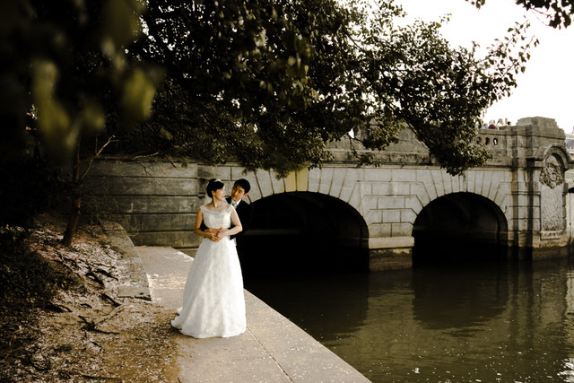 TheAdventureOfLoveWeddings-41.jpg