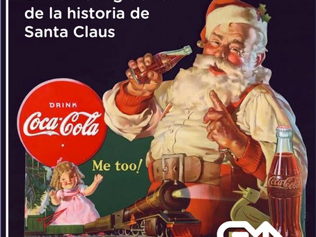 Marketing Navideño