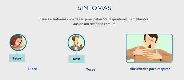 sintomas.jpg