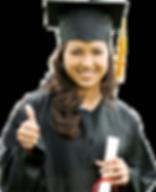 graduate-girl.png