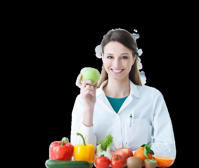 SmartDiet_Column_Nutricionista-2.png