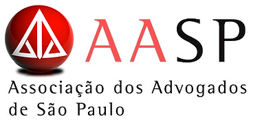 aasp-3 (1).png
