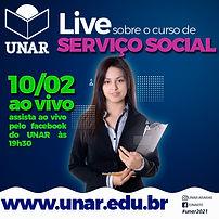 SERVIÇO SOCIAL.jpg