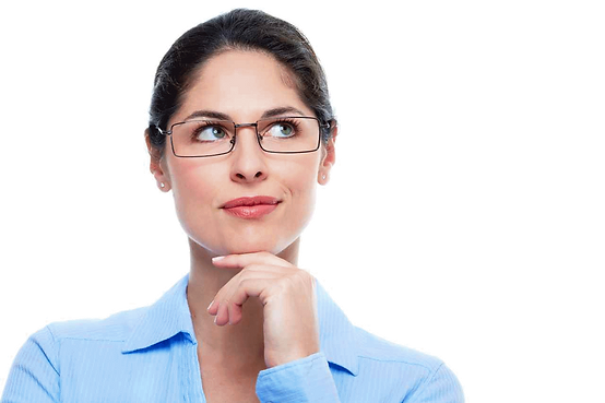 Business-Woman-Thinking-isolated-1.png