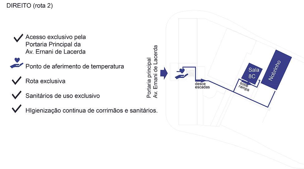 Direito Rota Nobrinho e Sala 8C.jpg