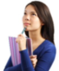 01-NorthenLights-Home-banner-student.png