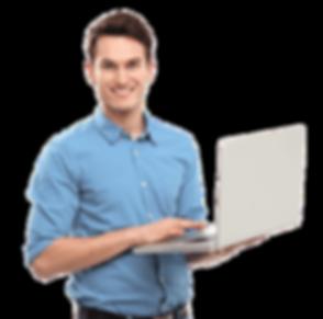 homem-com-computador-1-422x417.png