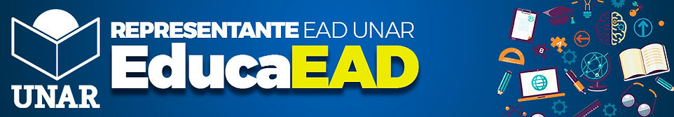 EDUCAEAD.jpg