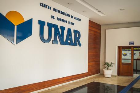 estrutura UNAR 20219.jpg