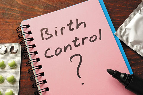 birthcontrolimage