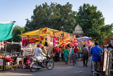 Nagar Sagar Kunds