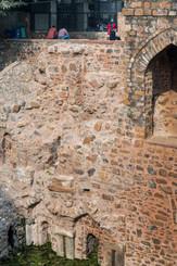 Hindu Rao Baoli