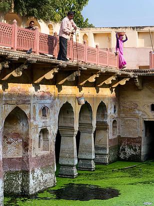 Jaipur, Rajasthan