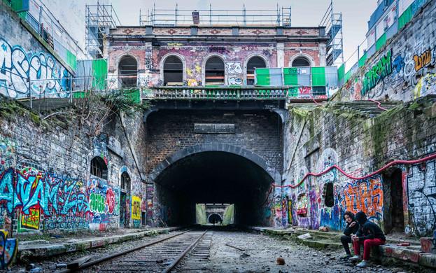 NBH_paris graffiti-3370.jpg