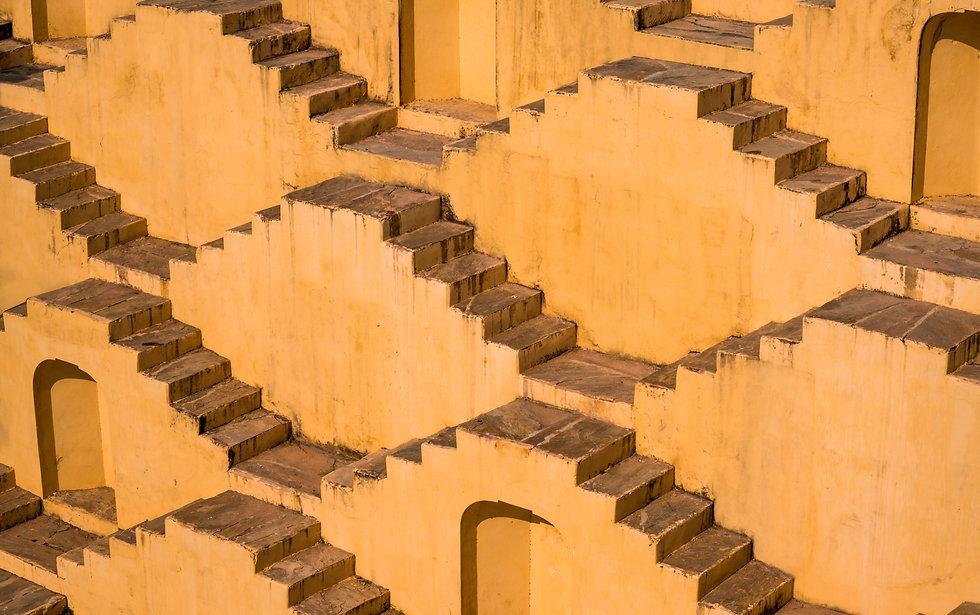 NB@stepwell-web-jaipur-panameenakakund-f
