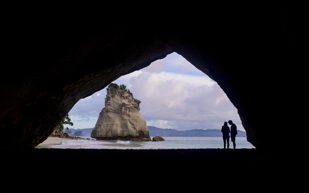 noemiebourdin@newzealand