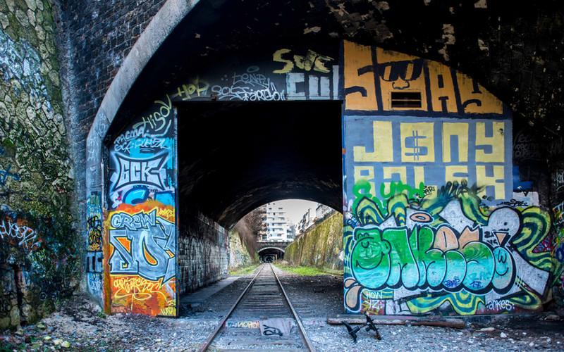 NBH_paris graffiti-3350.jpg