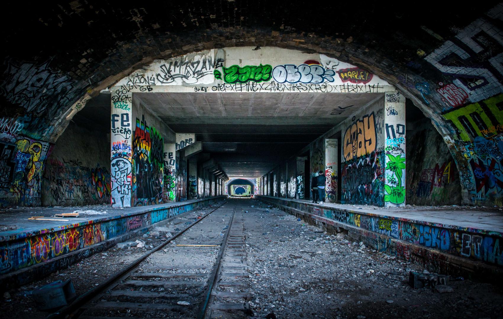 NBH_paris graffiti-3359.jpg