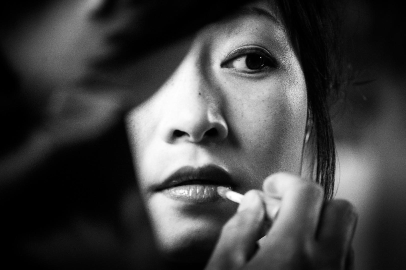 Lorita Cheng