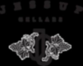 JC_New_Logo_2DBWFill_10x8 (2).png