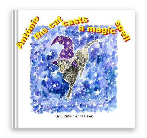 António_the_cat_casts_a_magic_spell_cove