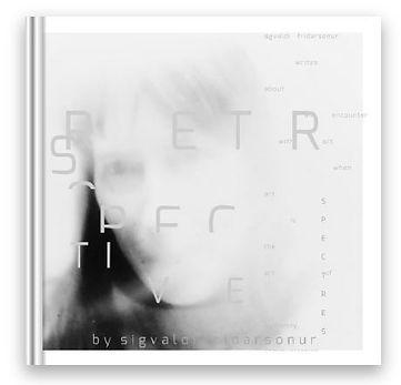 retrospective spectres cover.JPG