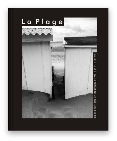 La Plage cover.JPG
