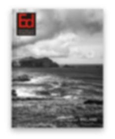 Ed 3 Ireland cover.JPG