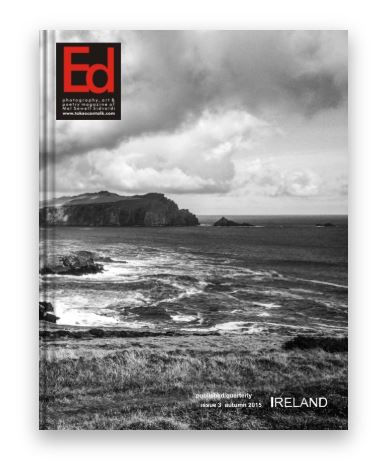 Ed 3 Ireland cover.JPG
