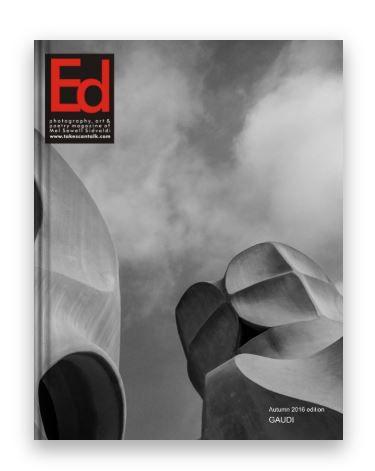 Ed Atumn 2016 cover.JPG