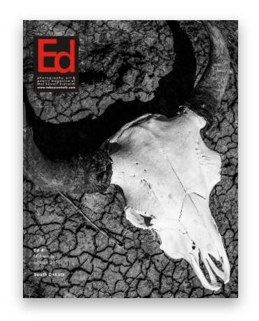 Ed 4 South Dakota cover.JPG