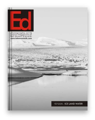 Ed Ice land water cover.JPG