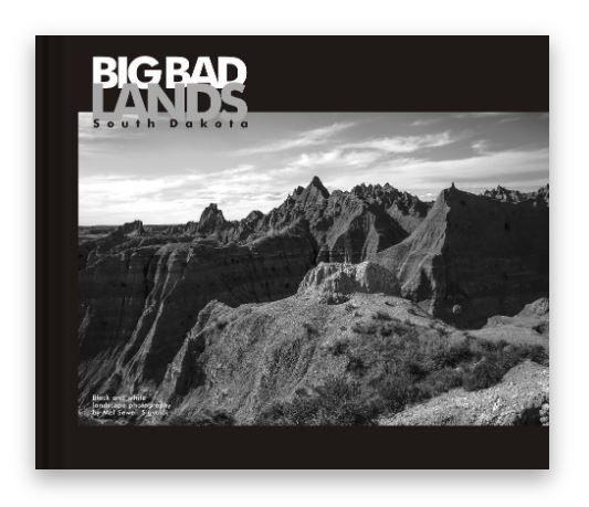 Big Bad Lands cover.JPG