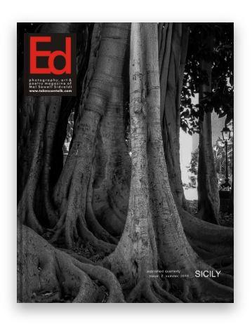 Ed 2 Sicily cover.JPG