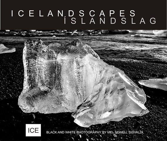 ICELANDIC EMBASSY SPECIAL EDITION FP ICE