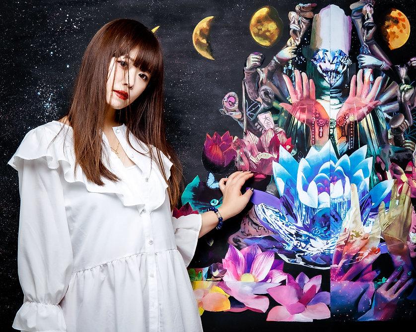 Maika_Kobayashi-2335.jpg
