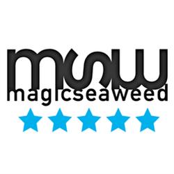 Magic Sea Weed