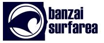Banzai Surf Area
